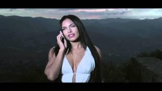 Nicky Jam   Travesuras Video 720p HD www LoMasRankiaO com