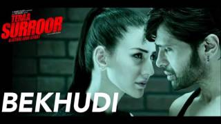 Download Lagu BEKHUDI Tera Suroor - Himesh Reshammiya new song MP3