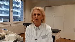 Antikörper, Immunglobuline, IgE und IgG!
