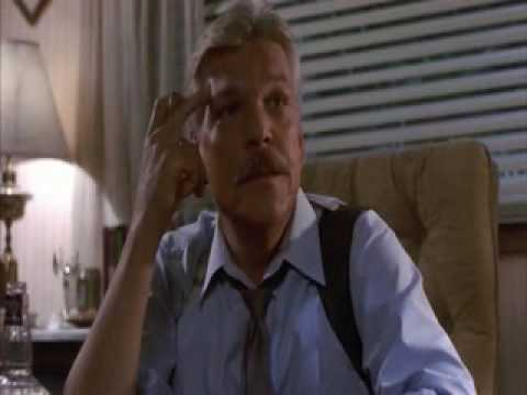Night of the Creeps - Ray Cameron Confesses