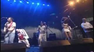 Ленинград - Кислотный DJ