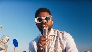 Usher - iHeart Radio Music Awards Live Performance