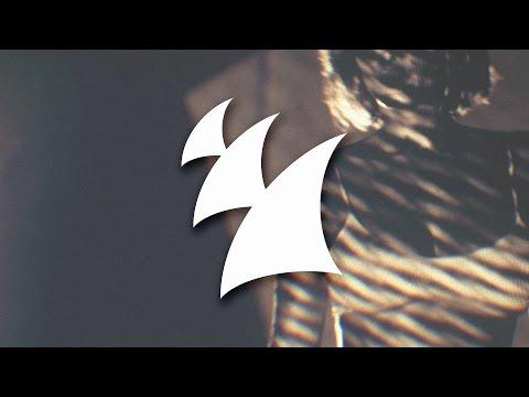 Aquadrop feat. DeMaestro - Like a Movie