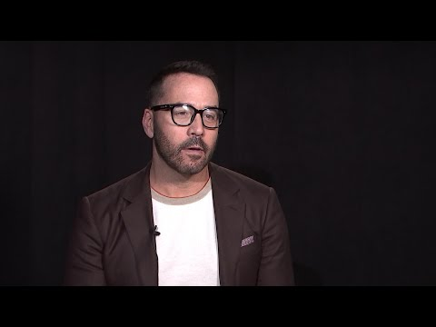 Piven: My 'heart breaks' for harassment victims
