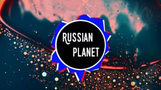F. Jay feat. Olesya - Держи Меня За Руку (DJ Melnikoff feat. DJ Prado Remix)