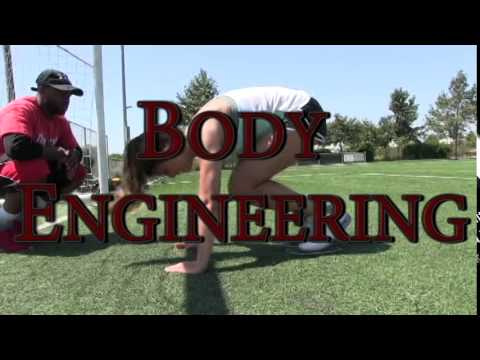 Body Engineering Call Out Video