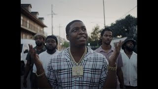 Kevo Muney - Amen (Feat. Kevin Gates) [Official Video]