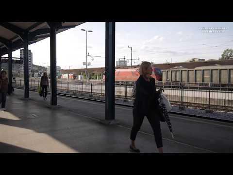 slovenian trains HD (#695)_ljubljana 20170913