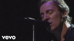 Bruce Springsteen & The E Street Band - The River (Live in New York City)