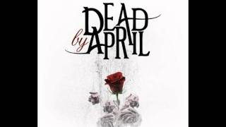 Dead by April - Two Faced