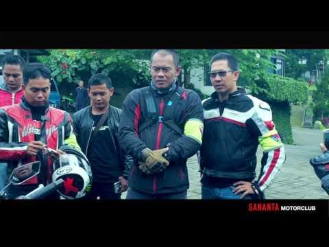 SMC - Touring Batu Raden dec 2016