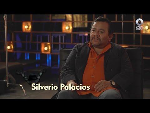 TAP - Silverio Palacios (08/04/20107)