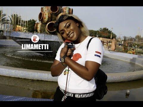 """Exclusive - Lala Diop révèle les secrets de son divorce : """" Déma meune Goor.."""""""