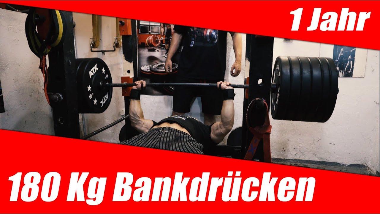 Bodybuilding Booster Gürtel Unterstützung Kraft Training Fitness Bewegung