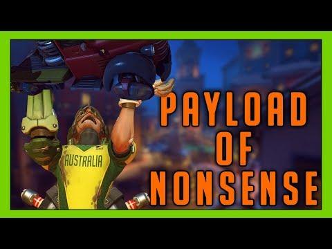 Payload of Nonsense