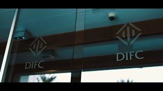 An Urban Sanctuary - Four Seasons Dubai International Financial Centre