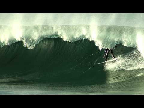 The Flood - Ocean Alley (Acoustic) HD