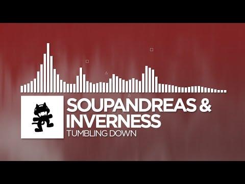 Soupandreas & inverness - Tumbling Down [Monstercat Release]