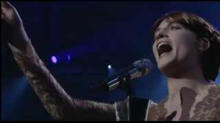 Florence + The Machine - No Light, No Light (Live Royal Albert Hall)