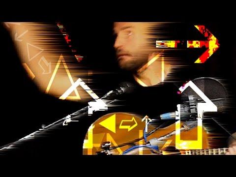 Gravy Train - LIVE LOOPED - Dustin Prinz