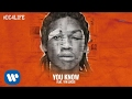 Download Meek Mill - You Know feat. YFN Lucci [Official Audio] MP3 song and Music Video