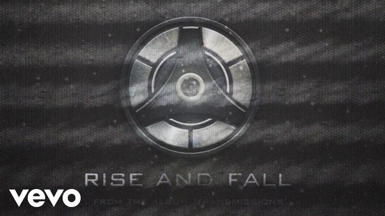 Download Starset - Rise and Fall (audio)