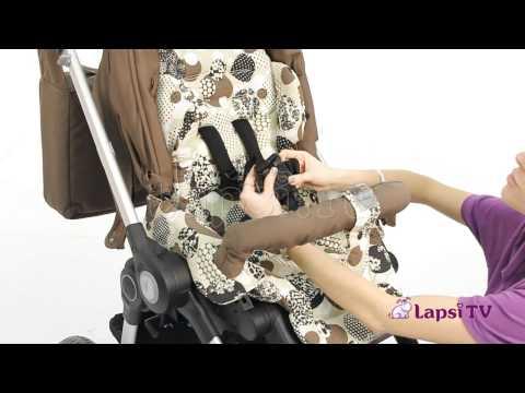 Видео Сварная сетка с оцинкованным покрытием