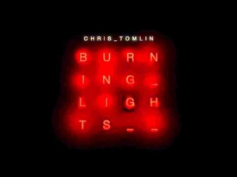 Sovereign - Chris Tomlin