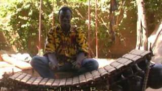 Orodara Sidiki - Adama Diabaté