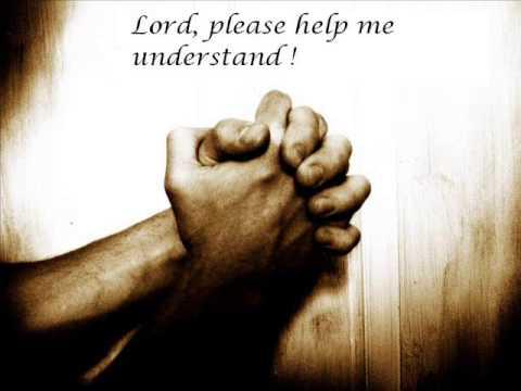 Please Please help me?