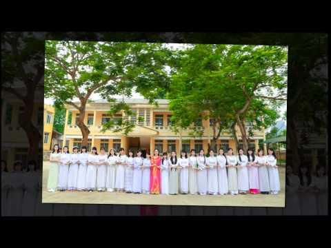 Kỷ yếu lớp 12a1 - Trường THPT Kim Bôi (2012-2015)