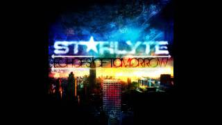 ST★RLYTE - Cosmic Airway ~2011 Version~ | Echoes of Tomorrow