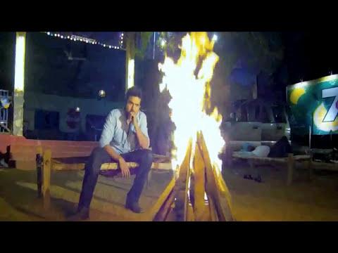 Rahat Fateh Ali Khan - Rim Jhim (Video) Ft. Shreya Ghoshal