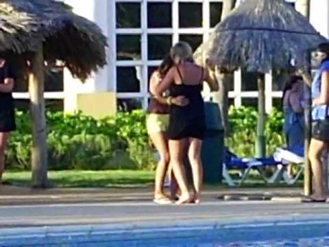 Margarita island venezuela prostitutes