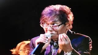 Menunggu Nasi Minyak ~ Ismail Haron & Anita Sarawak