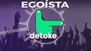 Ozuna ft. Zion y Lennox - Egoísta (DJ Cowen) [REMIX 2017]