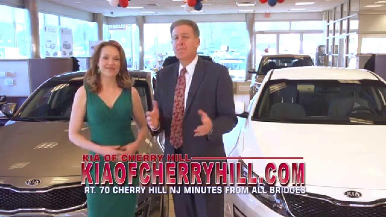Kia Cherry Hill >> 2015 Kia Optima And 2015 Kia Soul Lease Deals At Kia Of Cherry Hill
