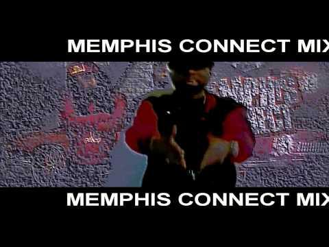 "SPINRILLA.COM PRESENTS...DIRTY ARK. BOYZ ""MEMPHIS CONNECT"" MIXTAPE"