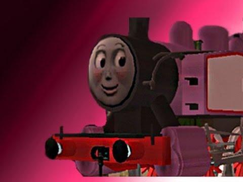 Thomas Tank Engine Toys - Décoration de maison idées de design d