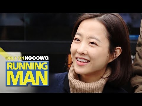 Is Park Bo Young Really Not Wearing Any Makeup?[Running Man Ep 441]