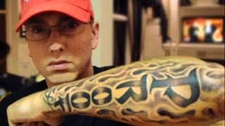 Eminem - Funk Flex Freestyle Beat (With Download Link)
