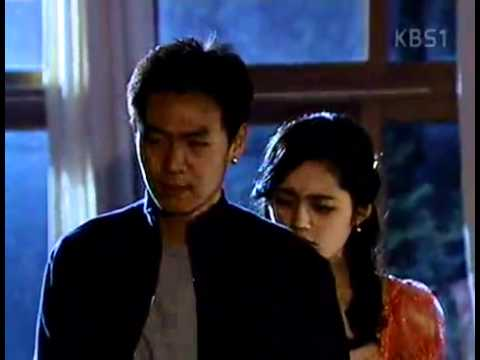 노란손수건 - Yellow Handkerchief 20030417#004