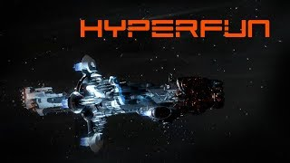Solo Hyperion vs. All | #20