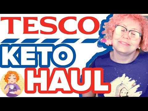 tesco-keto-diet-food-list-grocery-||-low-carb-grocery-shopping-list-uk-#12