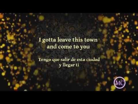 Imagine Dragons - Curse [Ingles-Español]