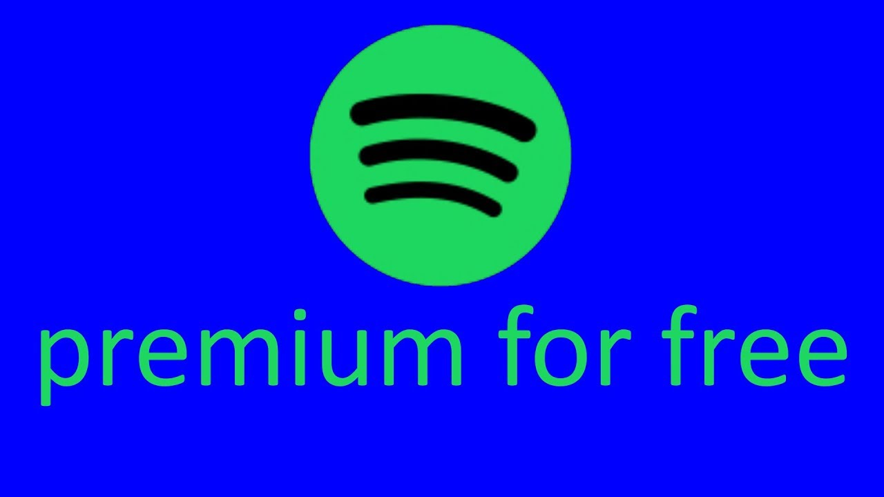 how to install spotify premium for free on pc