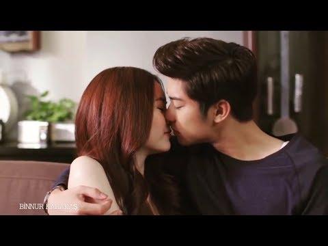 Chale Aao Pass Mere Thoda Aur | Romantic Love Song | Ranchi Diaries | Korean Mix