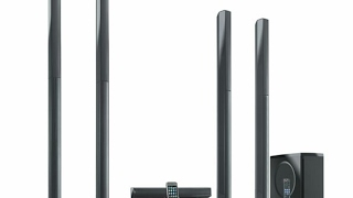 Panasonic Sa pt470 speakers from Panasonic blue ray player sa bt735 specs.