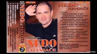 nedjo-sa-manjace-dosla-bi-mi-desetka-na-keca-audio-2005
