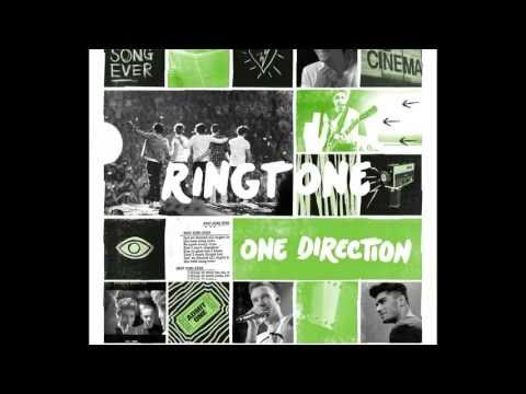 RINGTONE: One Direction - Best Song Ever